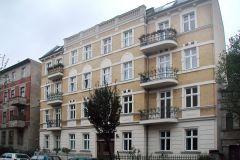 Carl-von-Ossietzky-Str.-2-Potsdam