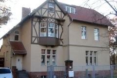 Domstraße-10-Potsdam.jpg