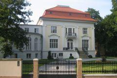 Geschwister-Scholl-Straße-54-Potsdam