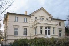 Gregor-Mendel-Straße-28-Potsdam