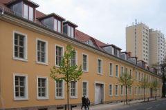 Schopenhauerstraße-5-6-Potsdam
