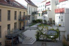 Siefertstraße-1-Potsdam-
