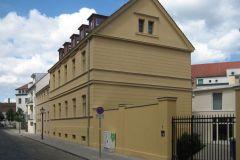 Siefertstraße-1-Potsdam