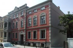 Tieckstraße-6-Potsdam.