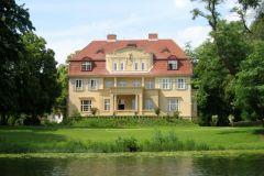 Villa-Sigismund-Potsdam