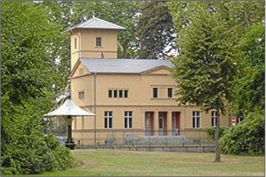 villa-finckenstein