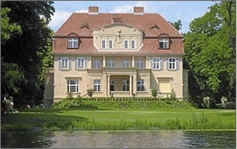 villa-siegesmund